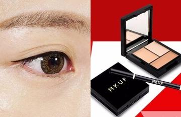 【Piki Event】Pikicast x MKUP超強遮瑕+眼妝組 二次抽獎名單公佈