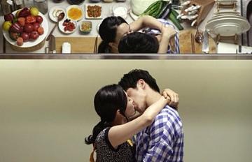 「蒸」「炒」「拔絲」....屬於十二星座的♡愛情烹調法♡是?
