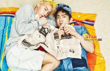 JYP人氣男團巡演驚傳舞台意外 成員昏倒舞台引粉絲擔心