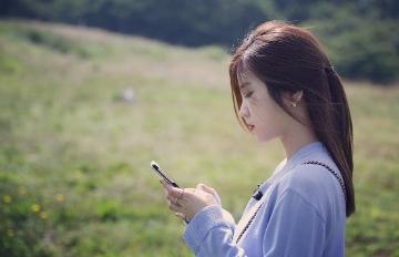 韓語6級也不懂韓國親故在說什麼鬼?10個韓國正流行的網路簡語(2)