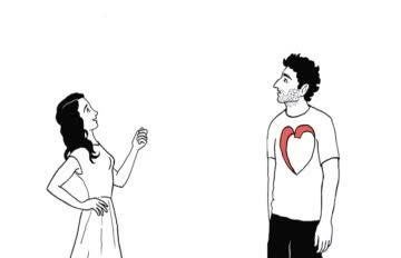 單身的2大理由!你也是「不要戀人」的一份子嗎?
