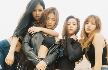 JYP的危機?韓網友預測YG新女團將搶攻新人女團地位!