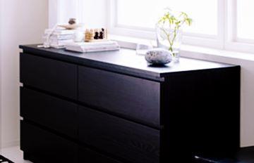 IKEA奪命衣櫃,夢想中的家具變凶器遭緊急召回!