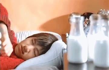 五大睡姿告訴你!這樣睡最容易做噩夢?