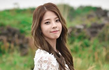 換經紀公司後的新出發!創作型女歌手其實是太妍的小粉絲♡