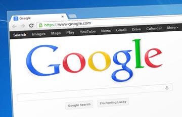 Google Korea公布2016上半年最熱搜的是「他們」