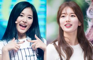 韓國男網友票選 最愛女偶像被一組包辦!