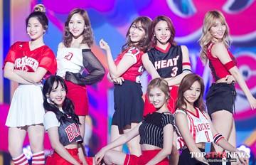 《SIXTEEN》第二季預測名單!繼TWICE後,JYP再推超強女團?