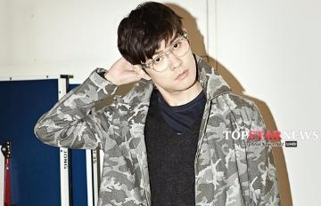 【Piki Event】韓國年輕人最愛的K-indie樂團「張基河與臉孔們」台灣演唱會贈票活動