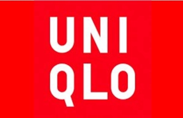 臺灣人是UNIQLO的狂粉?!竟然創下3大紀錄!