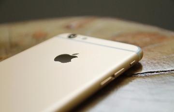 不叫iPhone 7了?新機的3大爆料