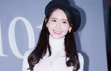 時隔三年回歸?潤娥有望搭檔池昌旭出演tvN下半年新戲