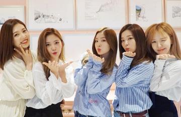 粉絲久等了!他們都將加入8月份韓國歌壇大戰!