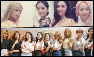 【韓國人都聽這個♫】JYP音源太強!這幾首歌絕對要放進歌單!