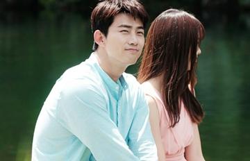 韓劇男主角都很浪漫又讓人心動?錯!其實這兩部的男主角很變態…?