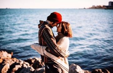 戀情總在交往第2到4年分手?可能跟你的腦有關!