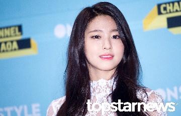 人氣偶像死會了?AOA雪炫驚爆熱戀5個月 令網友都意外的交往對象竟是「他」!
