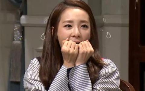 李鍾碩Dara都發話 以好吃聞名的YG食堂真的變不好吃了?