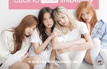 YG時隔7年推新女團 Black Pink成員淚灑初舞台 都是因為…