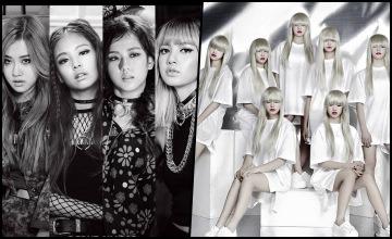 【韓國人都聽這個♫】音源榜大洗牌!這三首新歌你一定要知道!