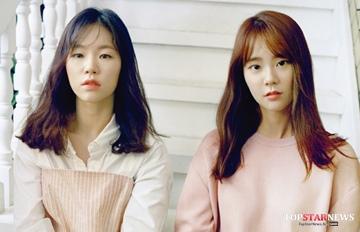 不像《W》那麼狂又燒腦!劇情故事性被評為比《W》還更好看的韓劇?