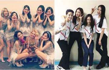 週週有好歌!韓國人最愛的SM STATION TOP10