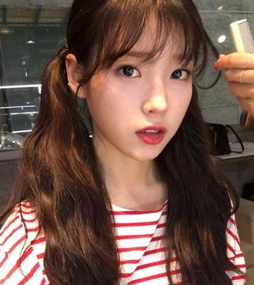 沒關係是花美男啊!拍戲再怎麼累也很幸福的五位韓劇女主角?