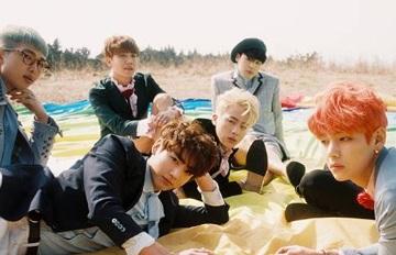 人紅是非多!韓國Anti最多的男團Top8 最常在網路上被罵的團體是他們…