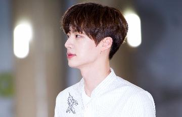 光是想像就心動!韓國女生投票 最想得到他的「夢幻求婚」的花美男偶像Top4