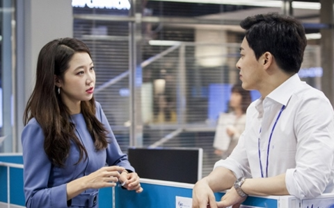 只要用這招戲劇必不敗?2016年韓劇撩妹台詞都愛用「這個梗」…?