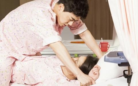 韓國未婚男女最愛他們!被選為「最佳女婿和兒媳婦人選」的男女韓星?