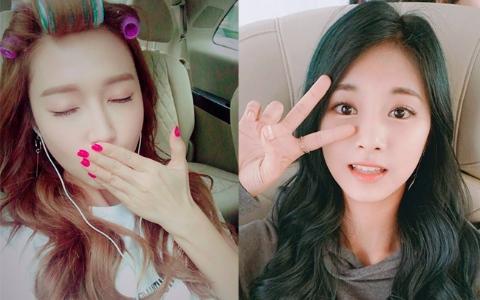 畫好睫毛 眼妝就成功了一半!韓國今年上半年最熱賣的睫毛膏TOP 10