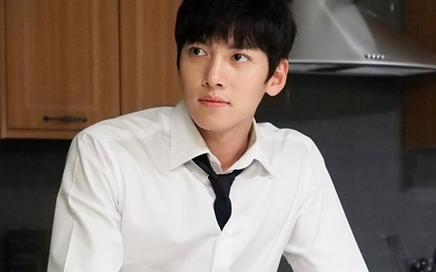 這部追定了!繼《THE K2》後,2016年「最後一部」期待值超高的tvN大戲?