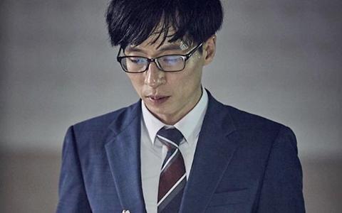 【最近韓國人最愛的十大綜藝節目!】 《無限挑戰》第一名地位受到威脅?