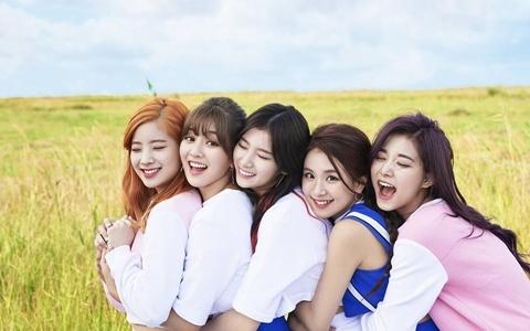 女團最想「跟著一起跳的舞蹈TOP5」超中毒歌曲配上魔性舞蹈~  清純、可愛、趣味、性感、帥氣 你選哪個?