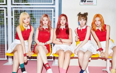 Red Velvet應該更早紅!這次的主打原來不是新歌?在偶像出道前就寫好「藏起來」的爆紅好歌Top6