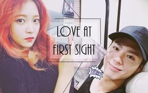 「我好像又戀愛了♥」最容易一見鍾情的星座男女TOP 3!