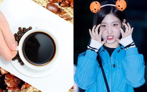 【韓網友測試】你手握咖啡杯的姿勢會「出賣」你的愛情?!