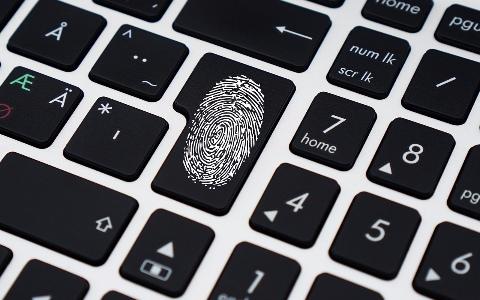還不如沒密碼!最常被盜的密碼TOP 10