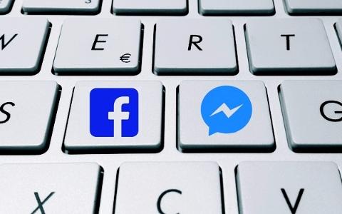 喜歡在臉書po自拍照可能有精神壓力?從FB發文動態看個性!