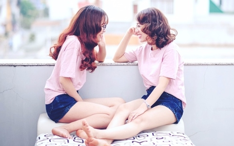 女生最愛搞小團體?研究表示:造謠、排擠的可不見得是女孩!