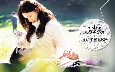 【趣味測試】你是哪部韓劇的女主角?