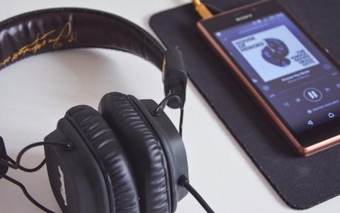 你的腦袋怎麼想的 從聽什麼音樂就看得出來?