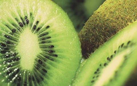 你要減肥還是美肌?金奇異果、綠奇異果這麼吃才有效!