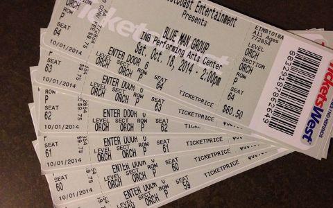 憑一張演唱會門票 檢方讓自殺變他殺?!