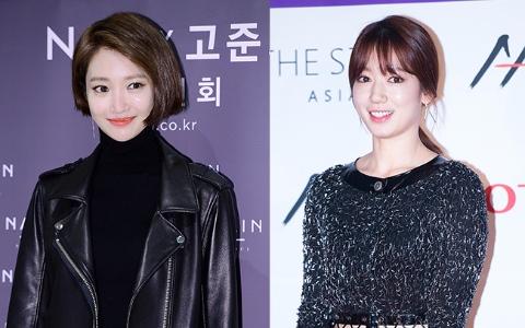 高俊熙和朴信惠的綜合體?!還未出道就在韓網的討論度破錶 舞蹈實力更是大寫的驚人