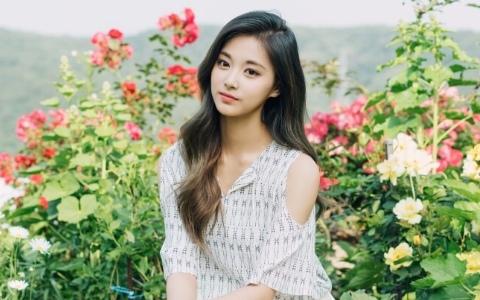 臉蛋身材都簡直完美?韓網友大讚具有「國家代表級美貌」的女團成員BEST8!