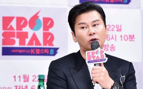 BIGBANG竟然是被騙上節目 老楊對成員說話毒舌太直接「這個行為」讓GD說老楊是「自掘墳墓」啊