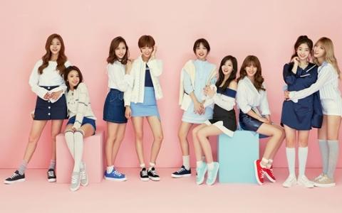 超大勢女團TWICE超會賺! 究竟JYP靠了TWICE「賺了多少?」韓網友一一算出來了
