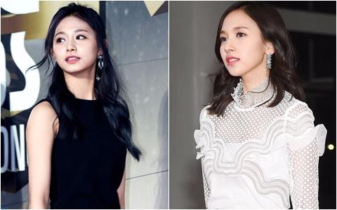 韓國媒體起底 偶像團體新一代「富二代」Top9!SM、JYP偶像最殺 超多成員原來就算不出道 也是有錢人啊!